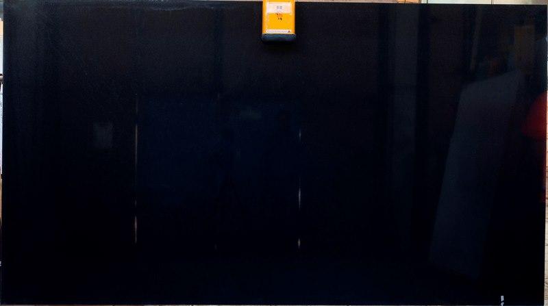 Гранит Абсолют Блэк (Granite Absolute black)