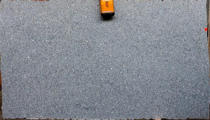 Гранит Бланко Иберико (Granite Blanco Iberico)