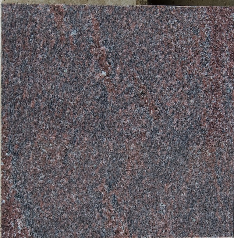 Гранит Лилла Джераис (Granite Lilla Gerais)