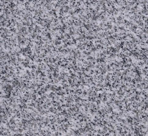 Гранит Роял Вайт (G603 Granite, Royal White Granite)