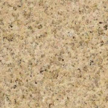 Гранит Сансет Голд (G682 Granite, Sunset Gold Granite)