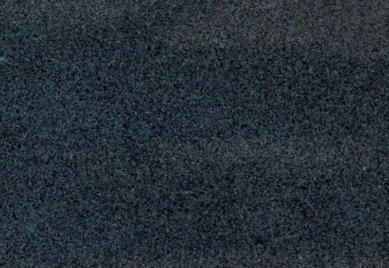Гранит Сезам Блек (Sezam Black)