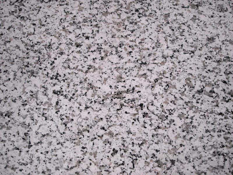 Гранит Сильвер Фуджи (Silver Fuji)