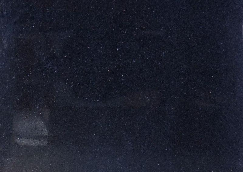 Гранит Стар Галакси (Star Galaxy)