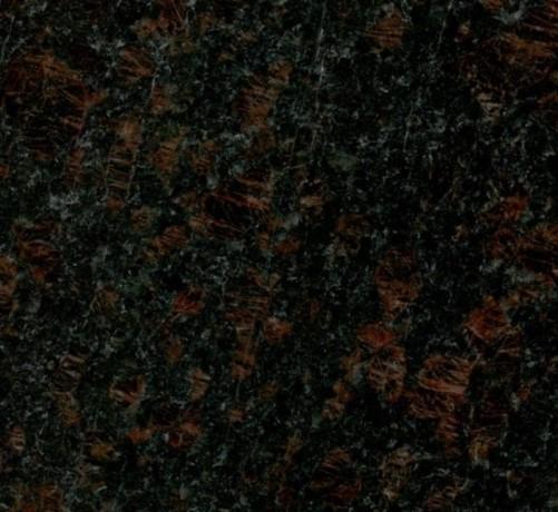 Гранит Тэн Браун (Tan Brown Granite)