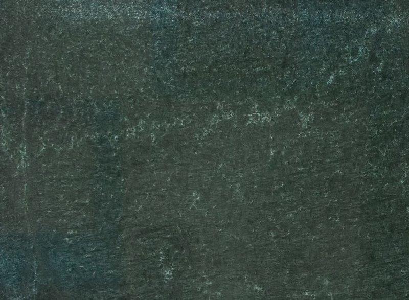 Гранит Верде Виттория (Granite Verde Vittoria)