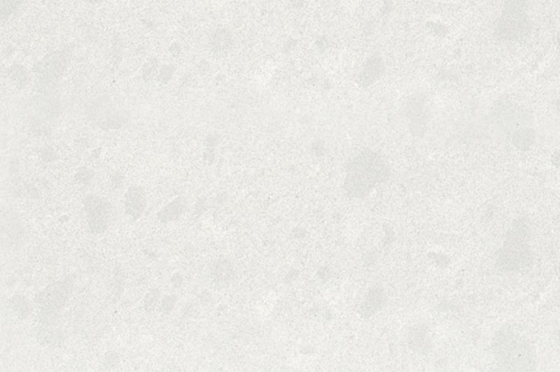 Кварцевый агломерат CaesarStone Organic White