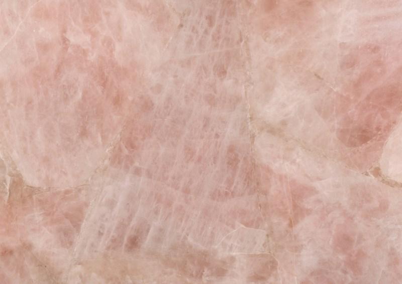 Кварцевый агломерат CaesarStone Розовый кварц