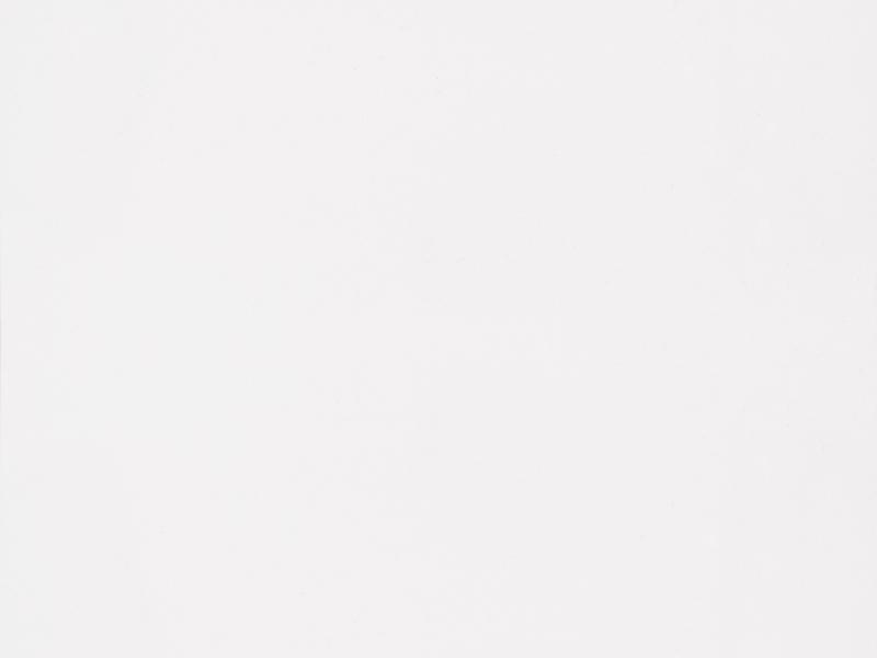 Кварцевый агломерат Quartzforms Absolute White