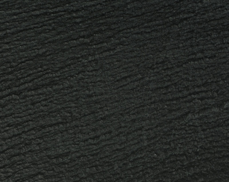 Кварцевый агломерат Quartzforms Black Spacco