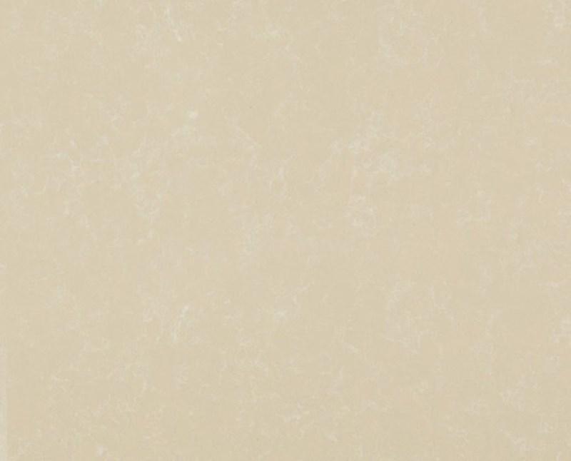 Кварцевый агломерат Quartzforms Breeze Sand