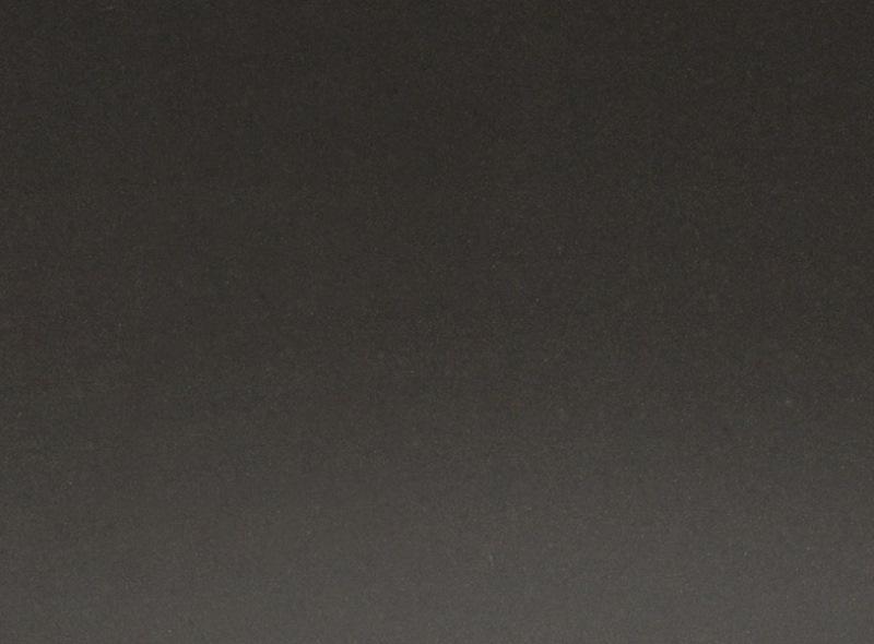Кварцевый агломерат Quartzforms Cloudy Black
