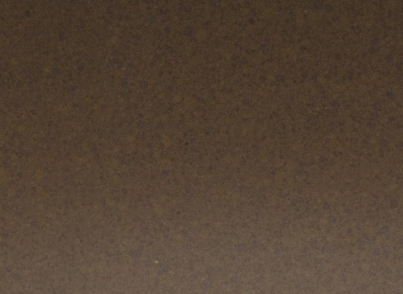 Кварцевый агломерат Quartzforms Cloudy Brown