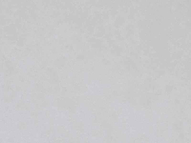 Кварцевый агломерат Quartzforms Cloudy White