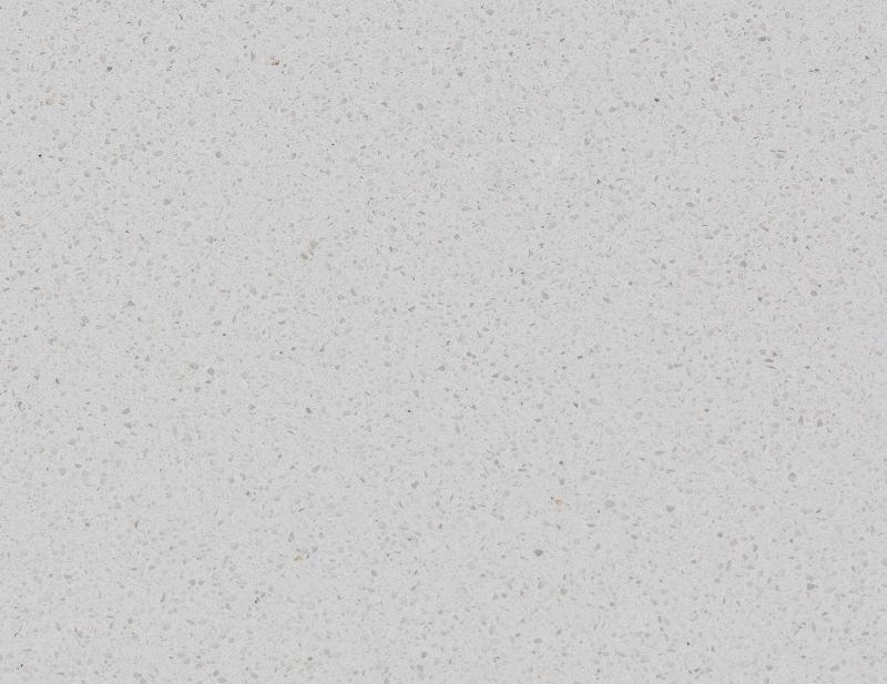 Кварцевый агломерат Quartzforms Quartzforms QF White