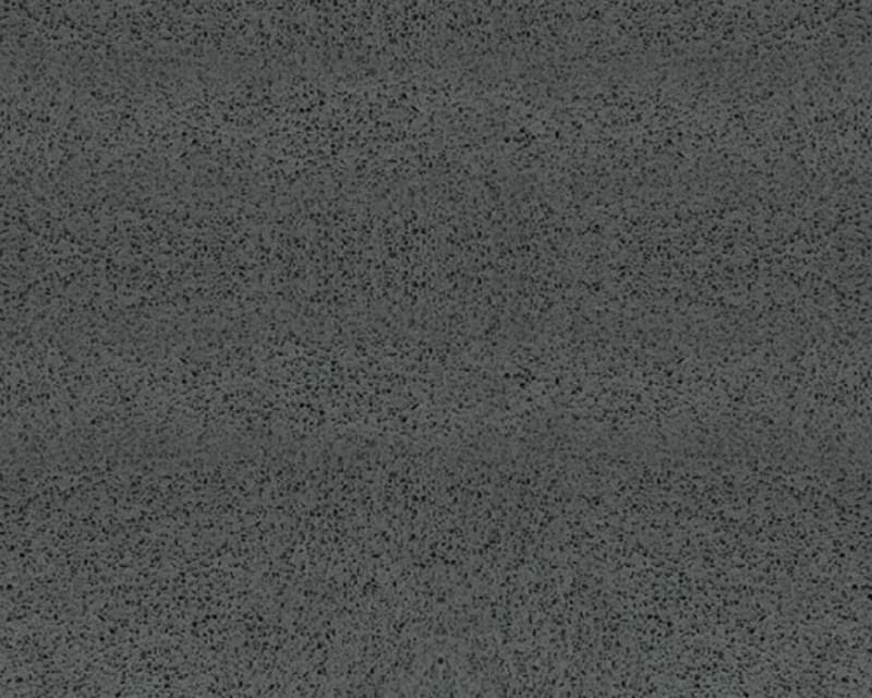 Кварцевый агломерат Samsung Radianz CG910 Columbia Gray