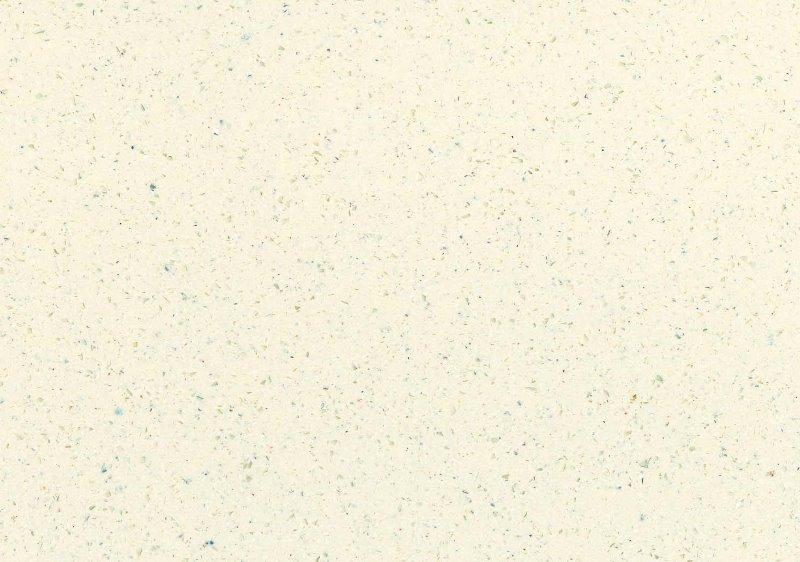 Кварцевый агломерат Silestone Blanco Dune
