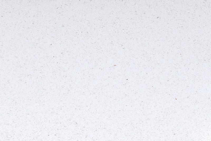 Кварцевый агломерат Technistone Brilliant White