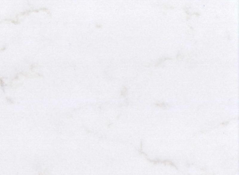 Кварцевый агломерат Technistone Crystal Misty White