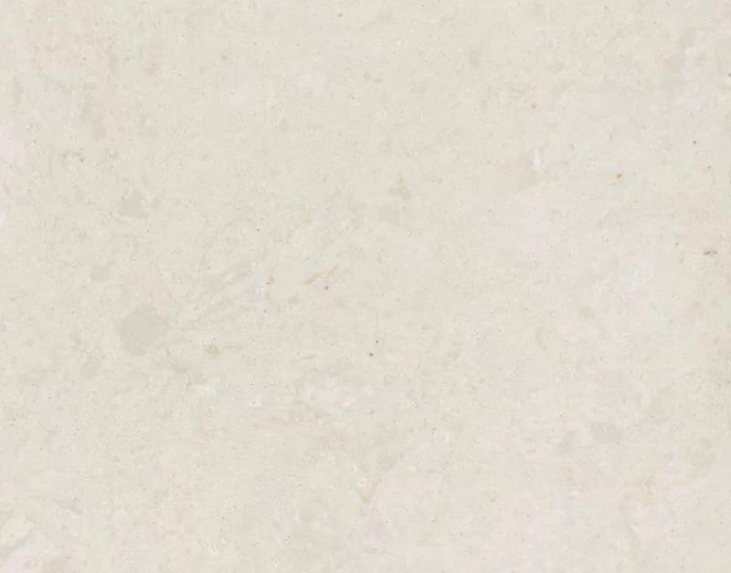 Кварцевый агломерат Vicostone Taj Mahal BQ9453