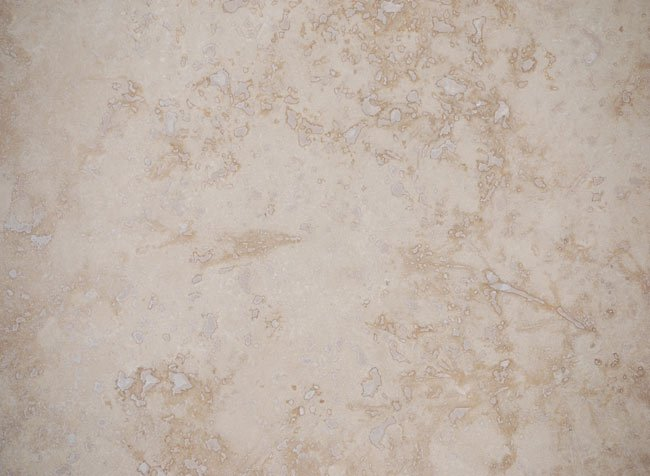 Мрамор Beige Cream (Бейж Крим)