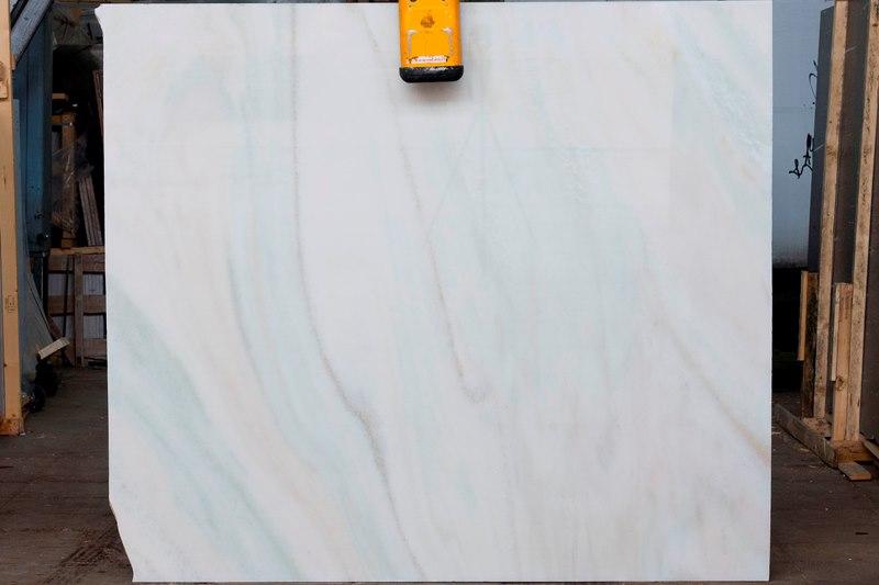 Мрамор Бианко Ириде (Marble Bianco Iride)