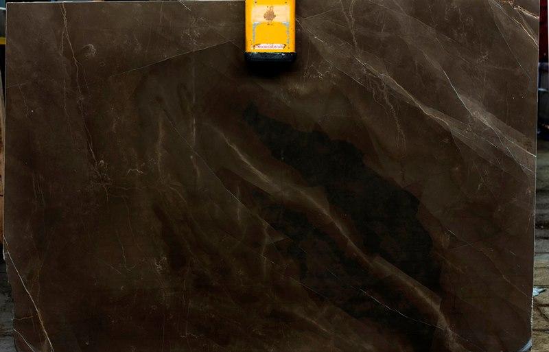 Мрамор Бронз Армани Экстра (Marble Bronze Armani Extra)