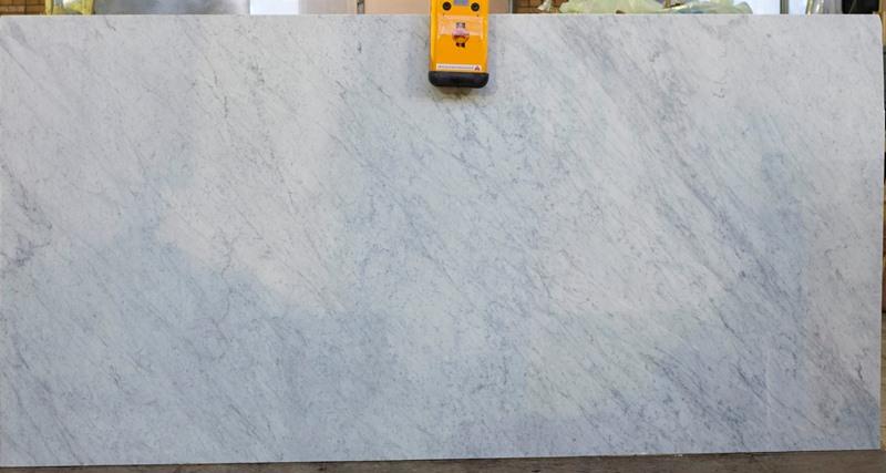 Мрамор Бьянка Каррара С (Marble Bianco Carrara C)