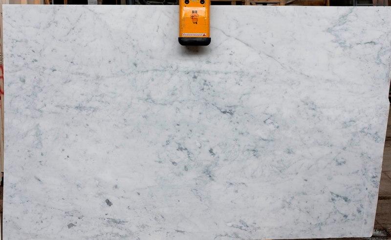 Мрамор Бьянко Каррара C Экстра (Marble Bianco Carrara C Extra)