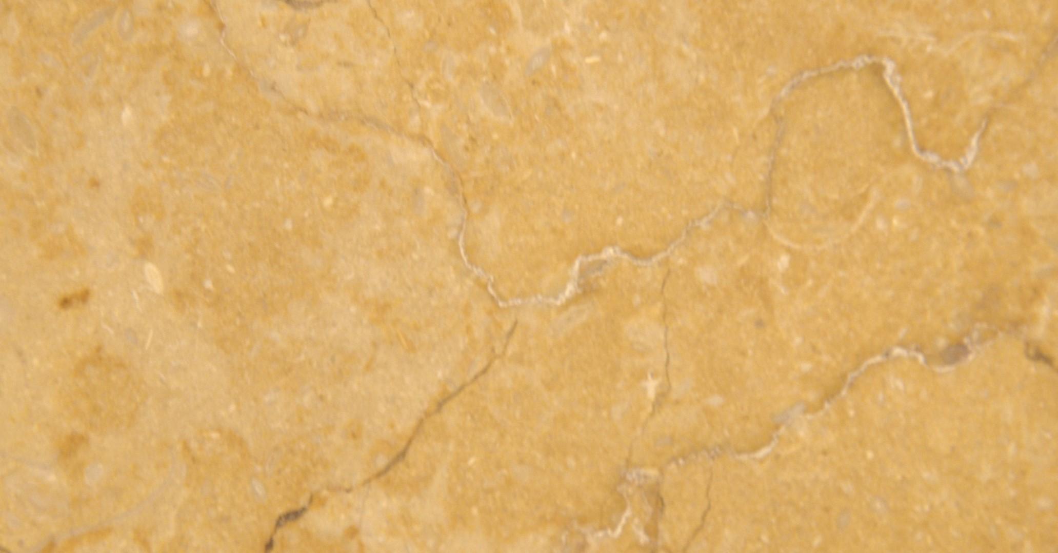 Мрамор Голден Фэнтази (Golden Fantasy Marble) POLISHED