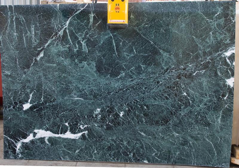Мрамор Грин Тинос (Marble Green Tinos)