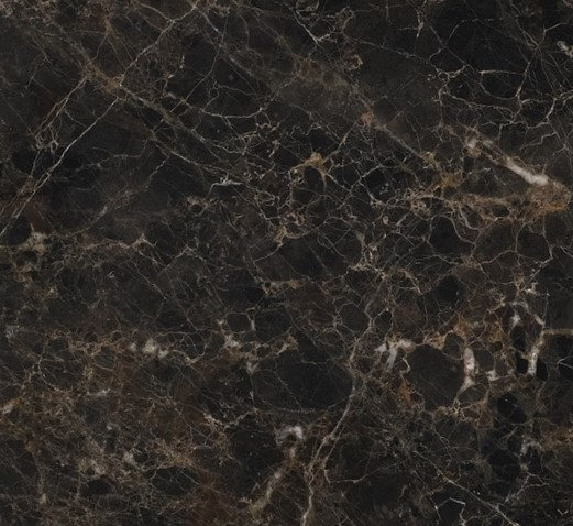 Мрамор Имперадор Дарк (Dark Emperador Marble)