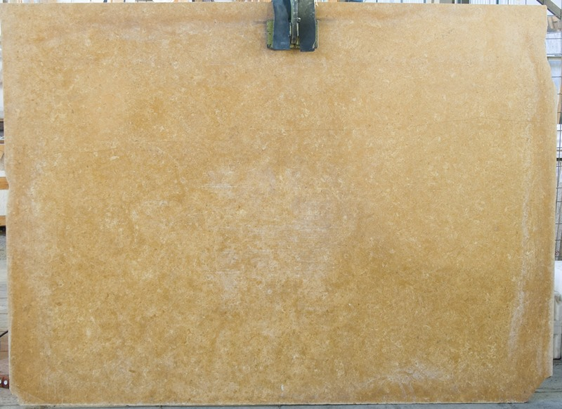 Мрамор Индус Голд (Marble Indus Gold)