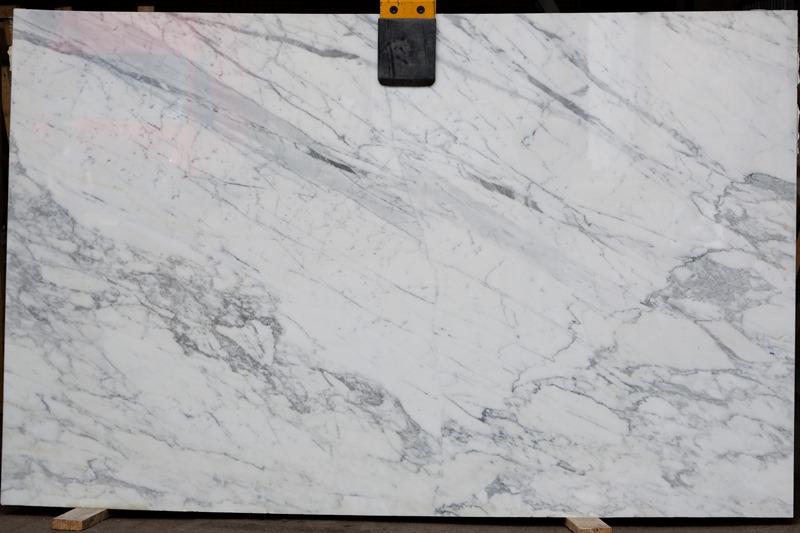 Мрамор Калакатта (Marble Calacatta)