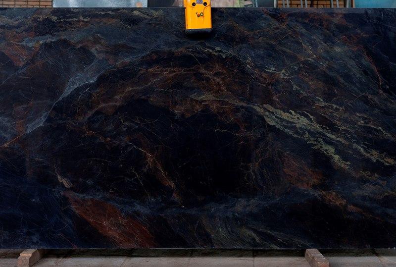 Мрамор Каполаворо (Marble Capolavoro)
