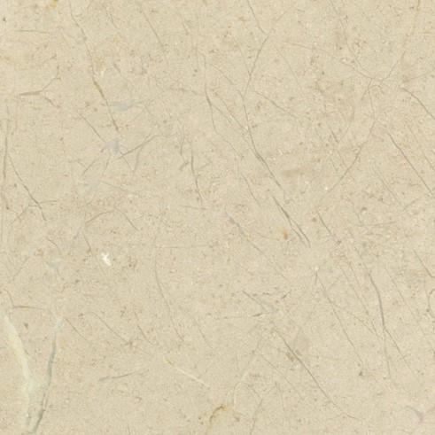 Мрамор Крема Нова (Crema Nova Marble) baurer.ru