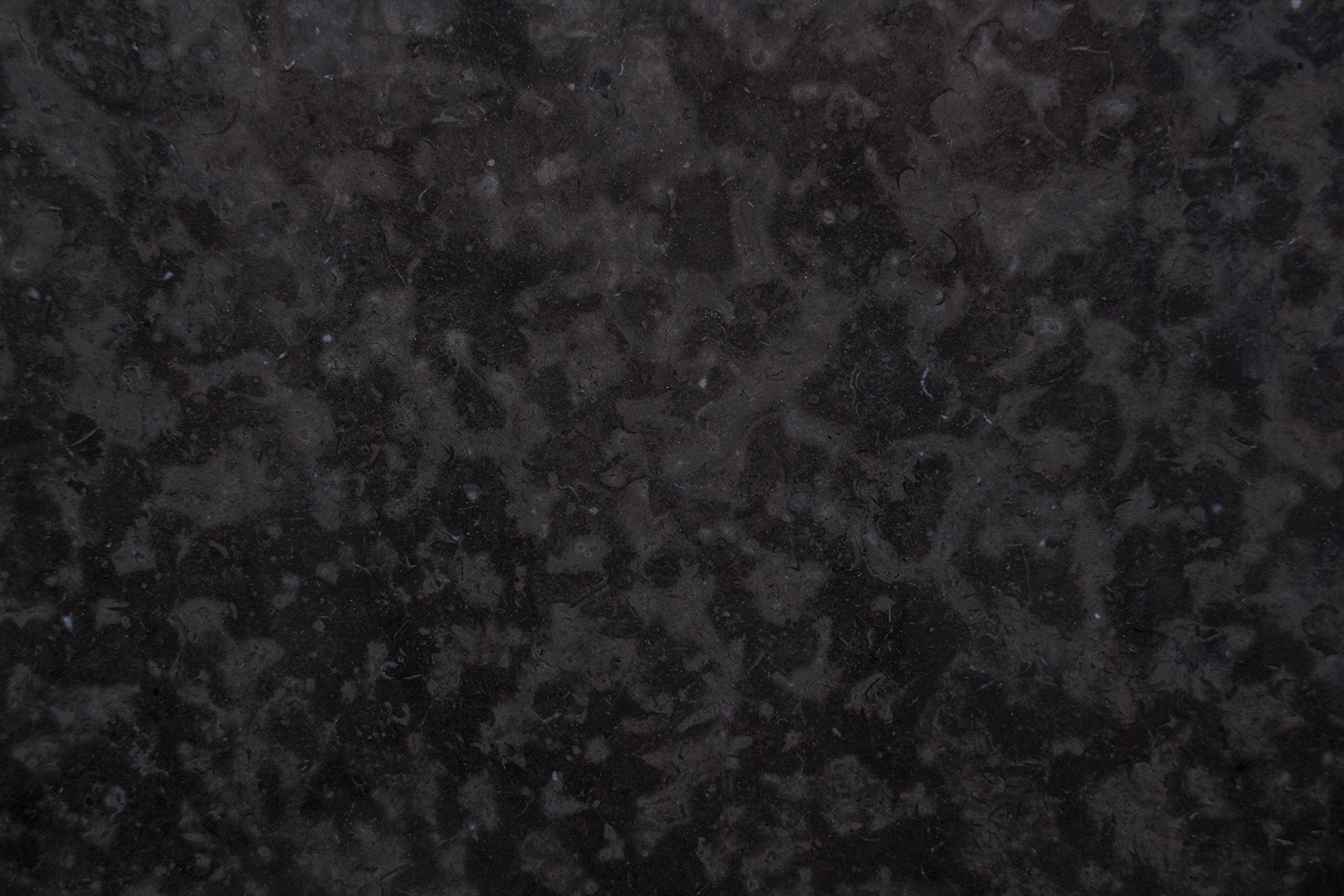 Мрамор Мели Грей Дарк (Meli Grey Dark Marble) polished