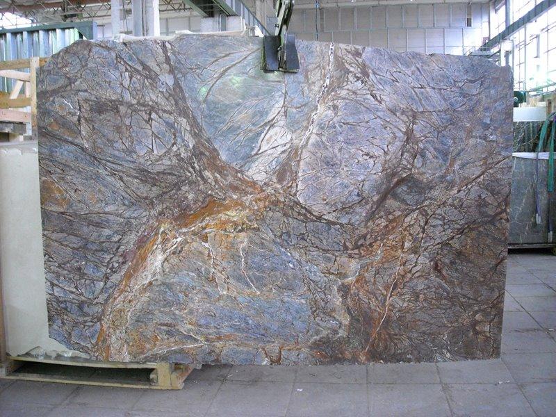 Baurer Ltd - Все Ваши фантазии, воплощенные в камне