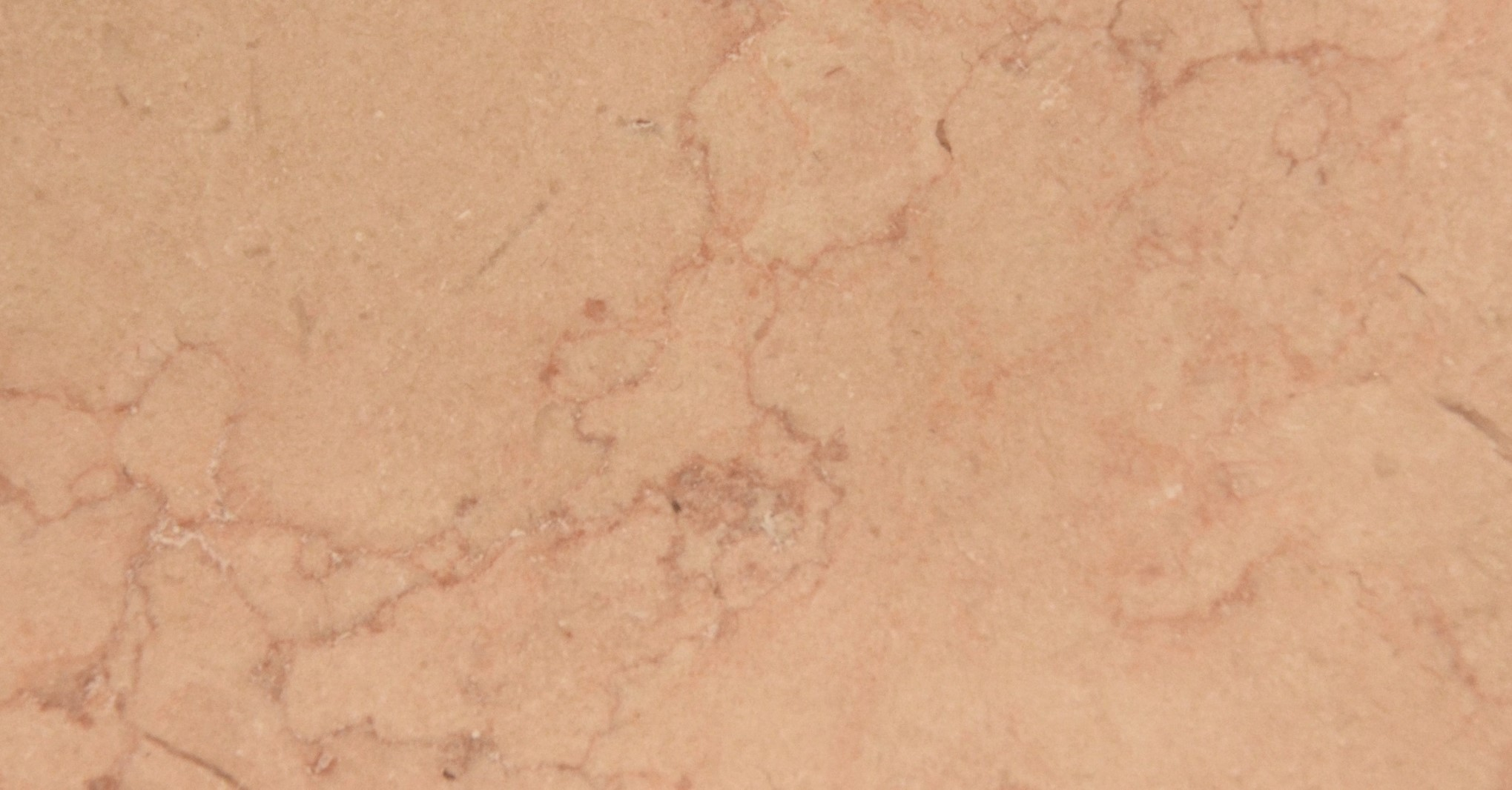 Мрамор Санни Роуз (Sunny Rose Marble) POLISHED