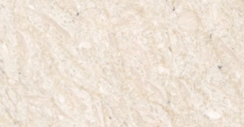 Мрамор Вайт Фэнтази (White Fantasy Marble)  POLISHED