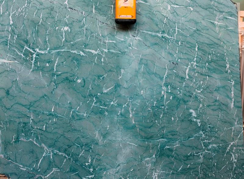 Мрамор Верде Антигуа (Marble Verde Antigua)