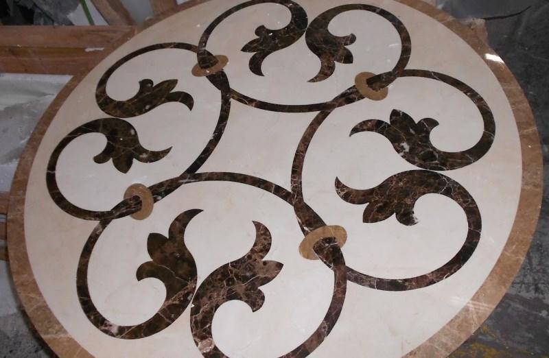 изделия из камня флорентийская мозаика