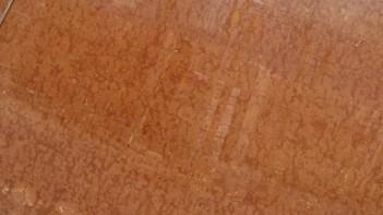 красный мрамор rosso verona marble slab