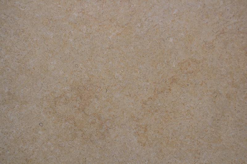 Мрамор Гала Крем (Gala Cream Marble)
