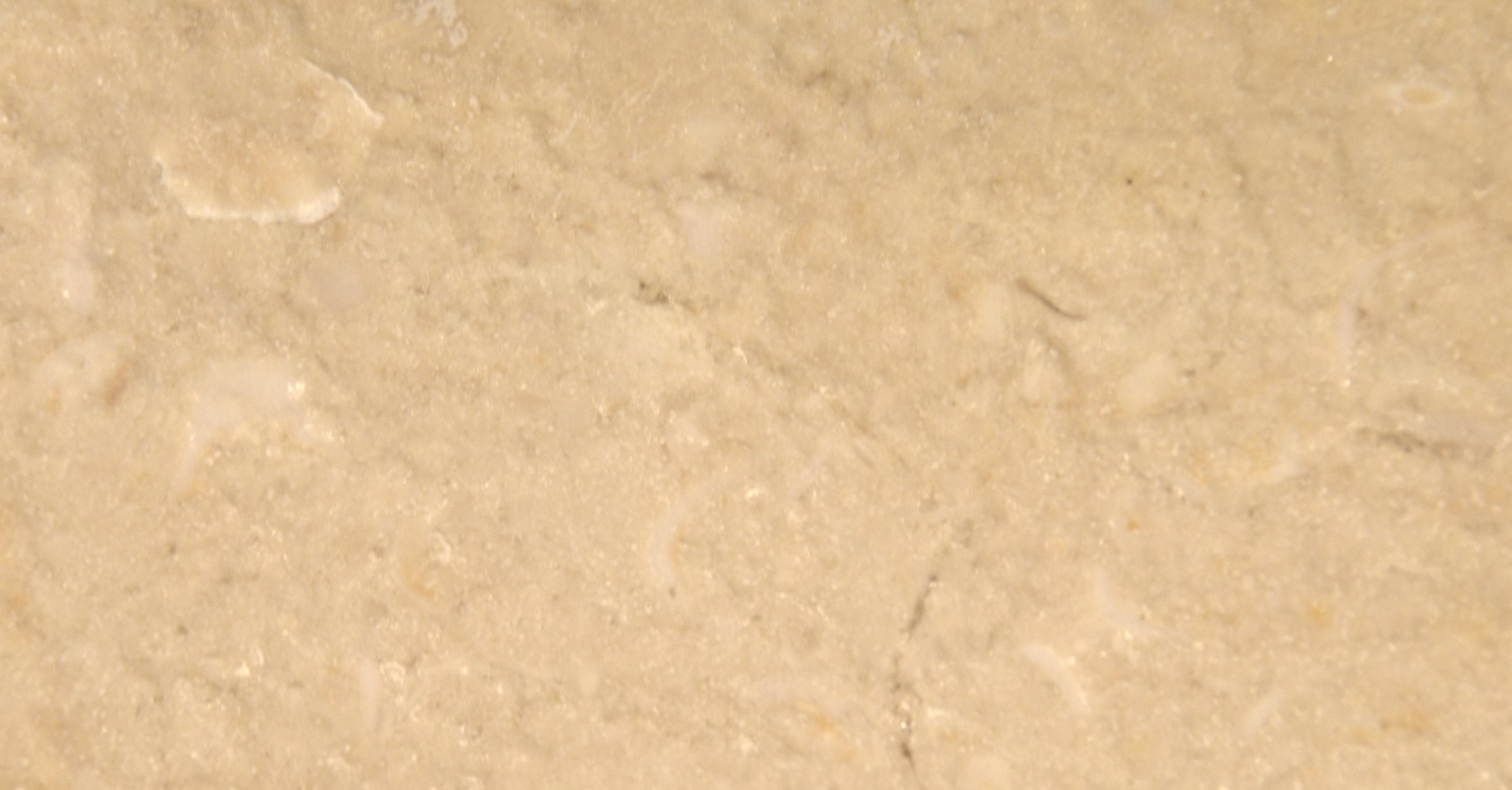 Мрамор Гала Крем (Gala Cream Marble) ANTIQUE