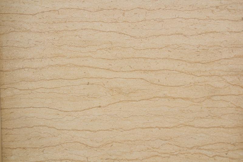 Мрамор Гала Крем (Gala Cream Marble) vein