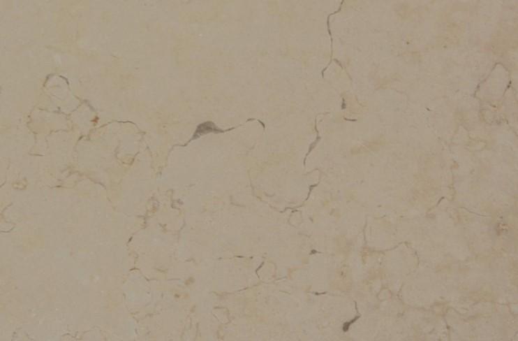 Мрамор Галала Классик (Galala Classic Marble) (2)