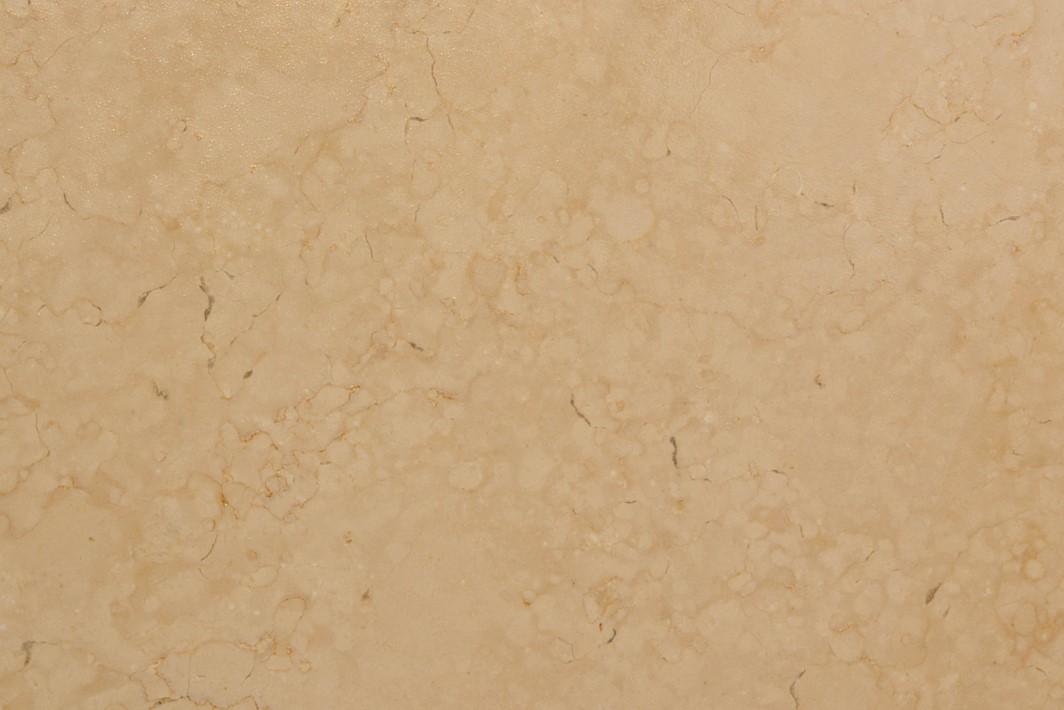 Мрамор Галала Классик (Galala Classic Marble) antique