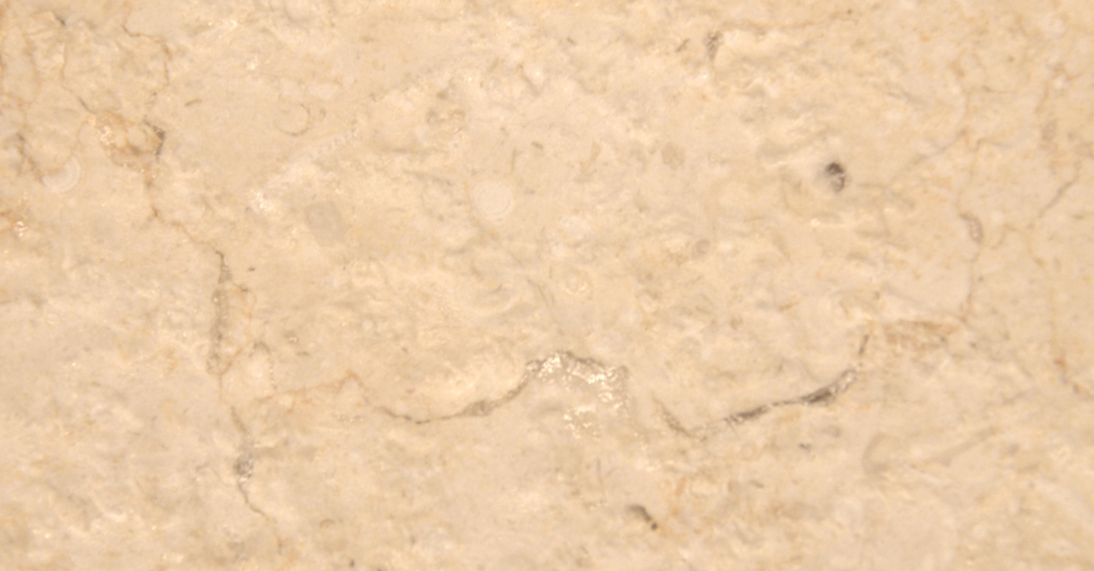 Мрамор Галала Классик (Galala Classic Marble) ANTIQUE (2)