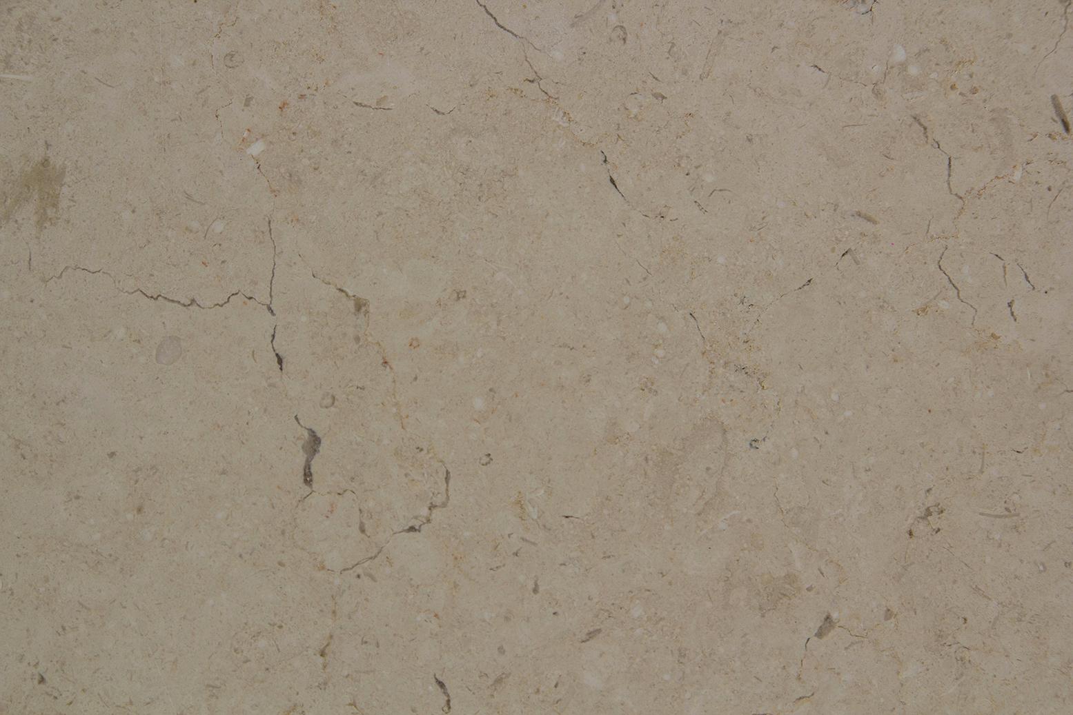 Мрамор Галала Классик (Galala Classic Marble) polished